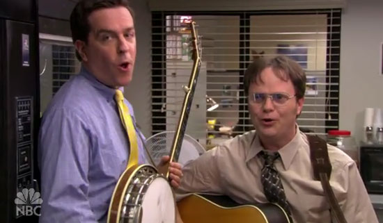 dwight-andy