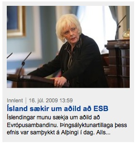 island-i-esb