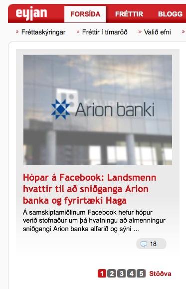 hopar-a-facebook
