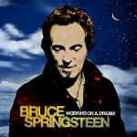 bruce-springsteen-working-on-a-dream-album-cover-picturejpg1